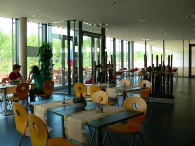 https://fotos.verwaltungsportal.de/mandate/logo/cafeteria_2.jpg