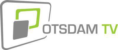 Logo von Potsdam TV GmbH