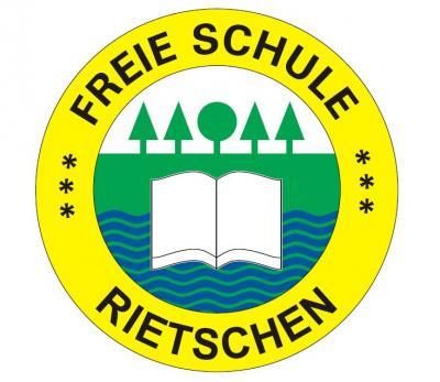 Freie Schule Rietschen e.V. - Trägerverein Freie Schule Rietschen ...