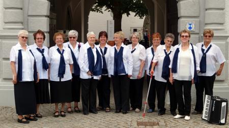 Sängerverein Kirchhain