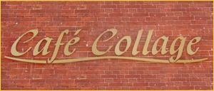 Logo von Café Collage