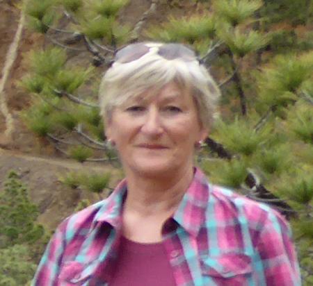 Kornelia Klippel