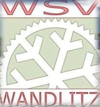 Bild: wsv-wandlitz.de