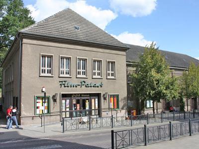 DDR-Alltagsmuseum