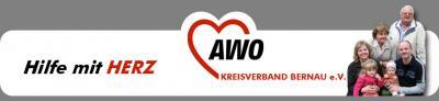 Bild: awo-kv-bernau.de