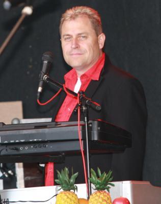 Ingolf Timm