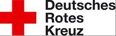 Logo DRK   © DRK