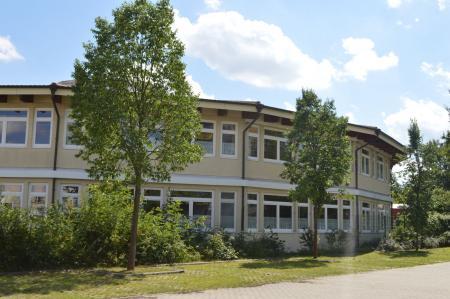 Grundschule Adolph Diesterweg