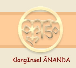 Logo von Klangpädagogin Petra Klug