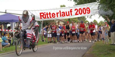 (Quelle: www.tsv-biebelried.de)