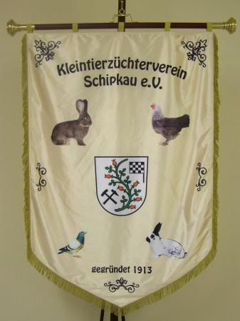 Mitglieder des KTZV Schipkau e.V.