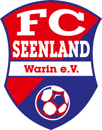FC Seenland Warin e.V.