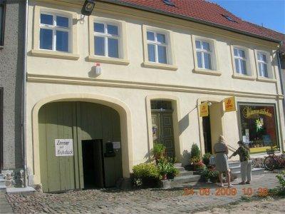 Eigentum von http://pension-rump.vpweb.de/