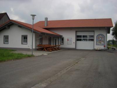 Foto: FFW Söldenau
