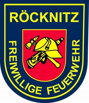 gegründet: 1927