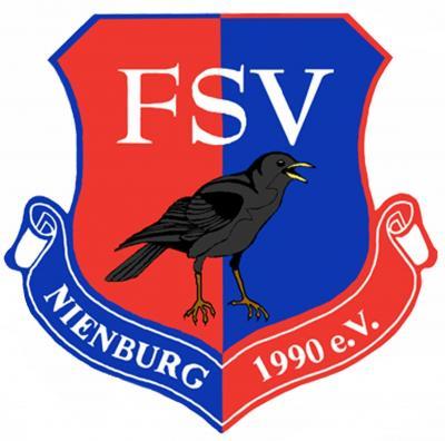 FSV - Wappen