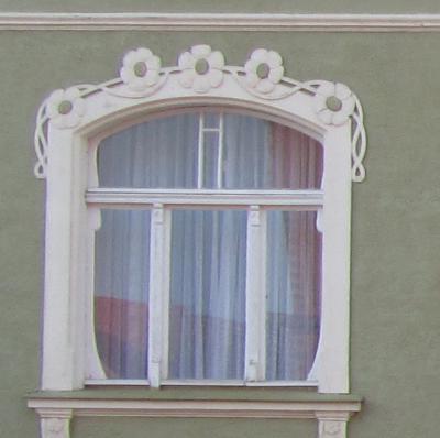 stadt zahna elster g stehaus zahna. Black Bedroom Furniture Sets. Home Design Ideas