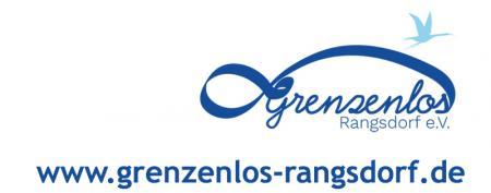 © Logo: Grenzenlos Rangsdorf e.V.