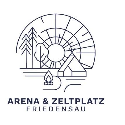 Arena & Zeltplatz Friedensau