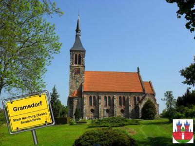 OT Gramsdorf