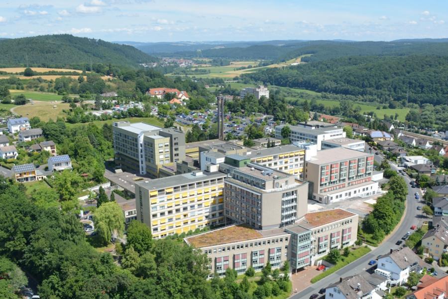 Hotel Link Sontra