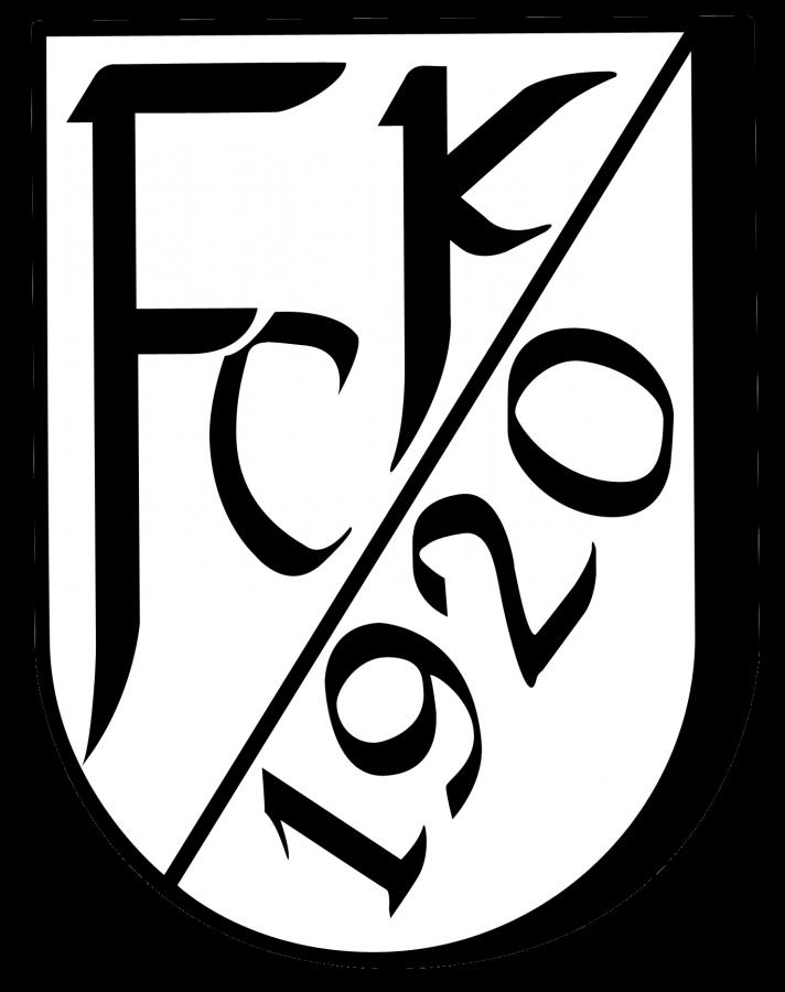 Fc Kremmen