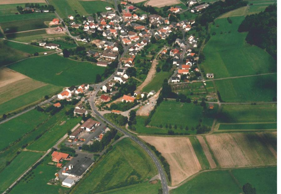Ottrau Schorbach