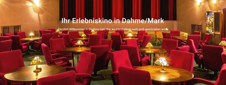 Kino Dahme
