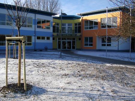 Grundschule-Boddenwind-Putbus
