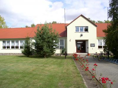 Grundschule Karstädt