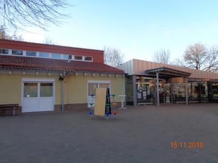 Grundschule Hattorf