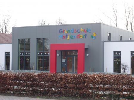 Grundschule Metjendorf