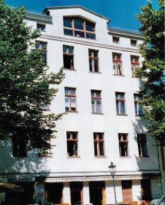 Logo von Praxis für Kinder und Jugendpsychiatrie Dipl.-Med. Sabine Tunger