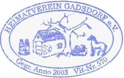 (Quelle:www.gadsdorf.de)