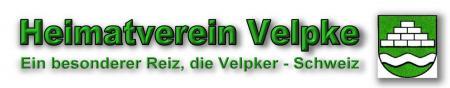 Logo Heimatverein