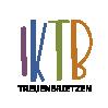 Logo IKTB Treuenbrietzen