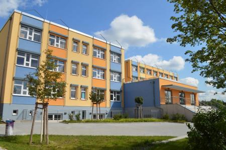 Kantschule