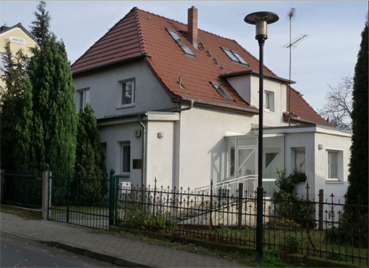 www.kerstins-ferienwohnungen.de