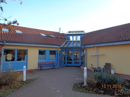 Kindergarten Hattorf