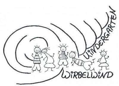 Kindergarten Wirbelwind