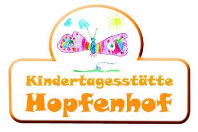 Kindertagesstätte Hopfenhof