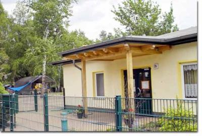 Foto: Gemeinde Wandlitz