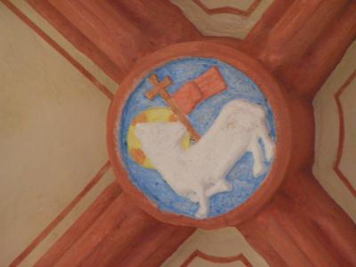 Wappen des Kloster Buch