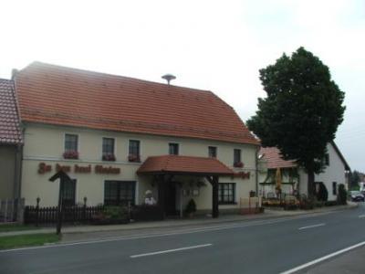 Slut Uebigau-Wahrenbrück