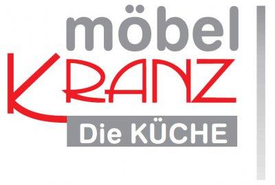 Küchenstudio Logo | arkhia.com | {Küchenstudio logo 45}