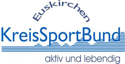 Kreissportbund Euskirchen Kreissportbund Euskirchen
