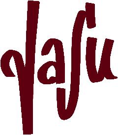 Logo von JaSu Centrum Potsdam