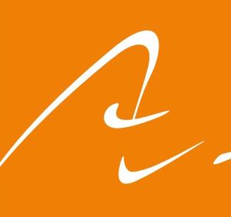 Logo von artivista Werbeatelier