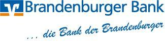 https://fotos.verwaltungsportal.de/mandate/logo/logo_brandenburger_bank_mit_slogan.jpg