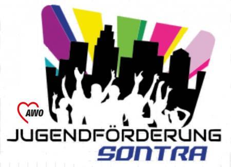 AWO-Stadtjugendförderung Sontra